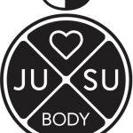 JusuBody Logo
