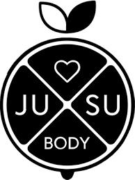 JUSU BODY