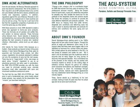 Acu-System